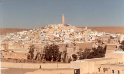 Suite de mon voyage en algerie.( 2eme partie)