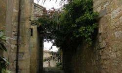 Le château de Lavardens