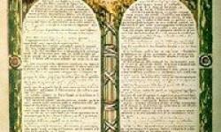 Declaration universelle des droits de l homme,et du citoyen.