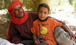 Maroc: Youssef, un homme libre