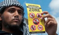L'islam est la tromperie la plus réussie de l'histoire de l'humanité (Amil Imani)