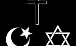 LES RELIGIONS ET LA GUERRE