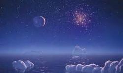Planete ocean.,Yann Arthus Bertrand