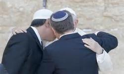 Lettre ouverte, aux juifs, musulmams, Chetiens de france ou d ailleurs