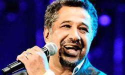 Cheb Khaled ~ Wahran Wahran ,Oran
