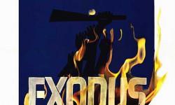 Mireille Mathieu – Exodus