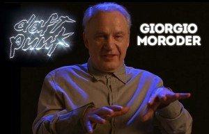 GiorgioMoroder-DaftPunk