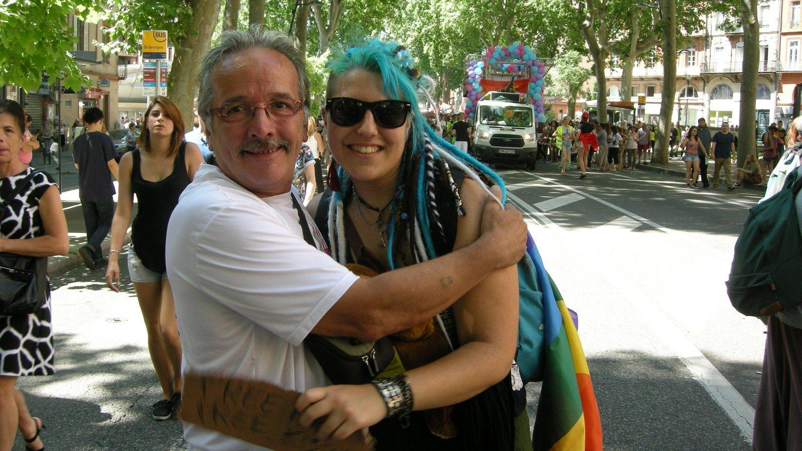 Fellation gay les gens gay toutes les villes